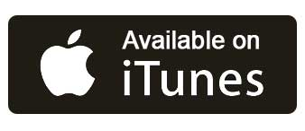 Available on iTunes
